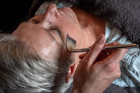 Anti-aging behandelingen